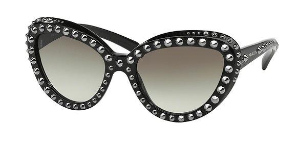 Prada Women's Designer Sunglasses PR 31QS