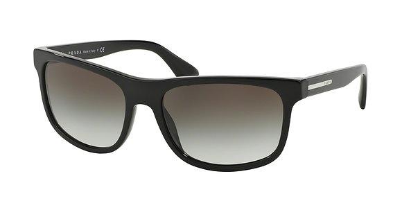 Prada Men's Designer Sunglasses PR 15RS