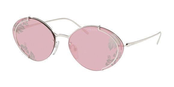 Prada Women's Designer Sunglasses PR 60US
