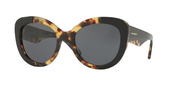 Burberry Women's Designer Sunglasses BE4253