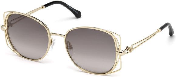 Roberto Cavalli Women's Designer Sunglasses RC1031