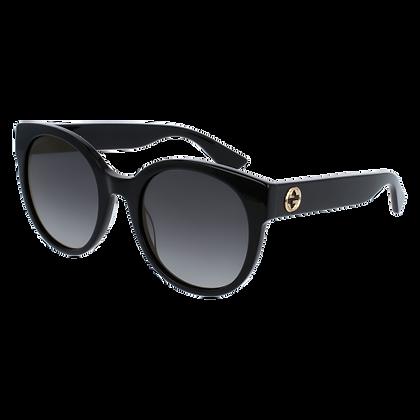 Gucci Women's Designer Sunglasses GG0035S