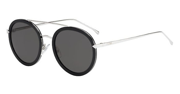 Fendi Women's Designer Sunglasses FF 0156/S