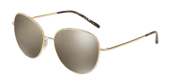 Dolce Gabbana Women's Designer Sunglasses DG2194