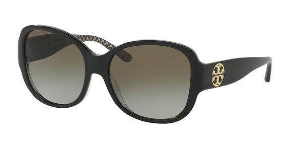 Tory Burch Women's Designer Sunglasses TY7108