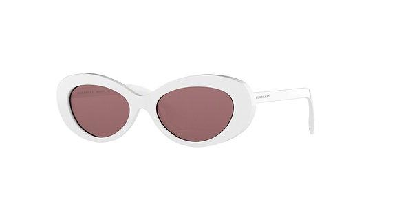 Burberry Women's Designer Sunglasses BE4278
