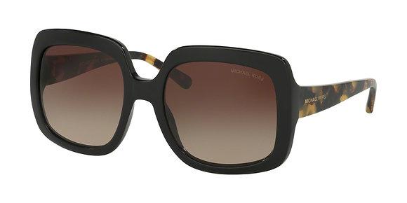 Michael Kors Women's Designer Sunglasses MK2036F