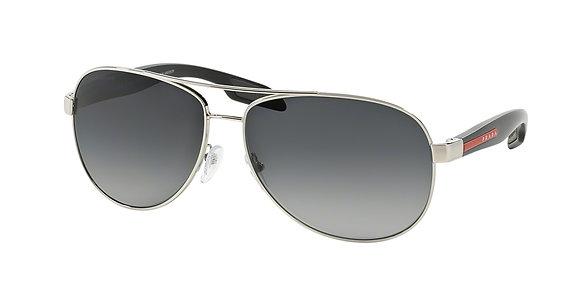 Prada Linea Rossa Men's Designer Sunglasses PS 53PS
