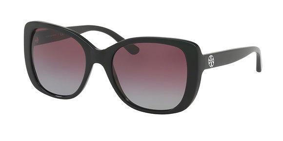 Tory Burch Women's Designer Sunglasses TY7114