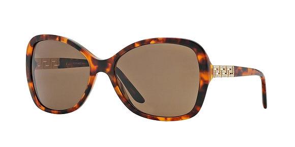 Versace Women's Designer Sunglasses VE4271B