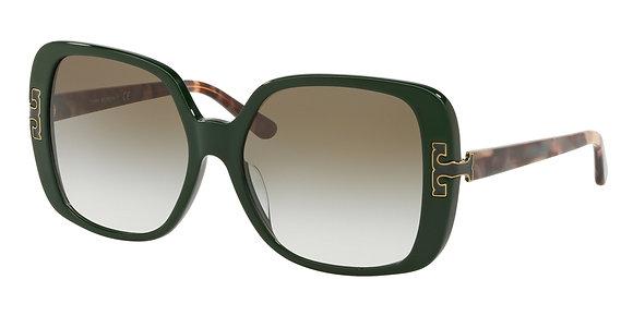 Tory Burch Women's Designer Sunglasses TY7132U