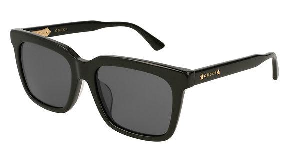 Gucci Men's Designer Sunglasses GG0267SA