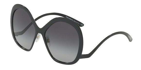Dolce Gabbana Women's Designer Sunglasses DG2180