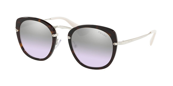 Prada Women's Designer Sunglasses PR 58US