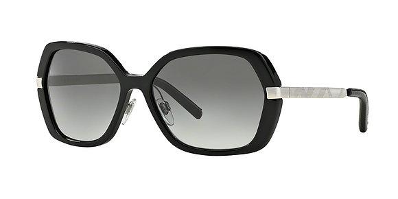 Burberry Women's Designer Sunglasses BE4153Q