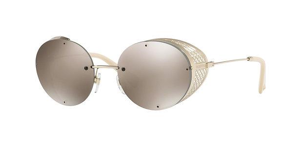 Valentino Women's Designer Sunglasses VA2003
