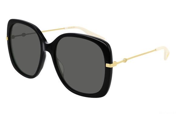 Gucci Woman's Designer Sunglasses GG0511S