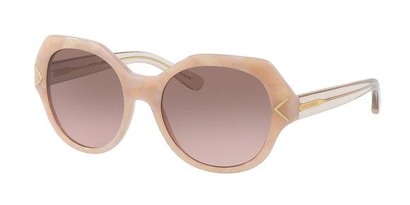Tory Burch Women's Designer Sunglasses TY7116
