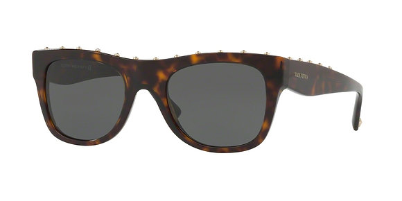 Valentino Women's Designer Sunglasses VA4023