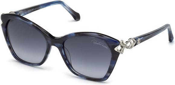 Roberto Cavalli Women's Designer Sunglasses RC1077