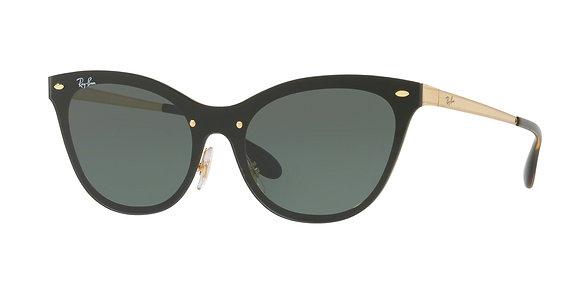 RayBan Women's Designer Sunglasses RB3580N