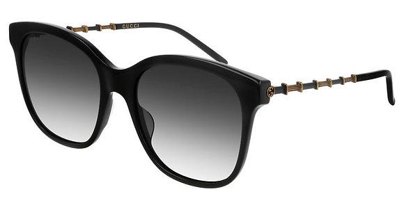Gucci Woman's Designer Sunglasses GG0654S