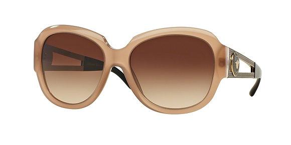 Versace Women's Designer Sunglasses VE4304