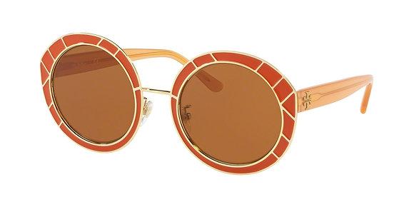 Tory Burch Women's Designer Sunglasses TY6062