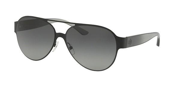 Tory Burch Women's Designer Sunglasses TY6066