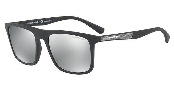 Emporio Armani Men's Designer Sunglasses EA4097F
