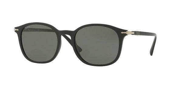 Persol Men's Designer Sunglasses PO3182S