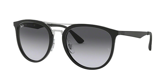 RayBan Men's Designer Sunglasses RB4285