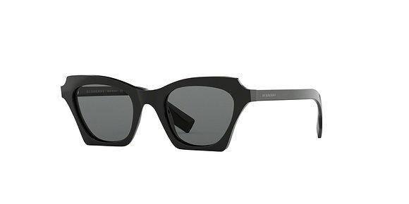 Burberry Women's Designer Sunglasses BE4283