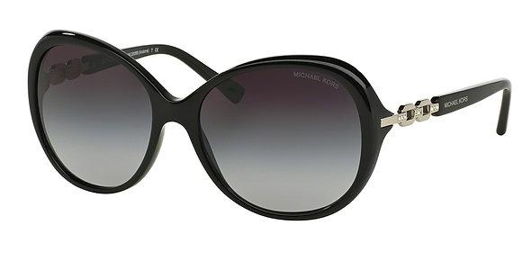 Michael Kors Women's Designer Sunglasses MK2008BF