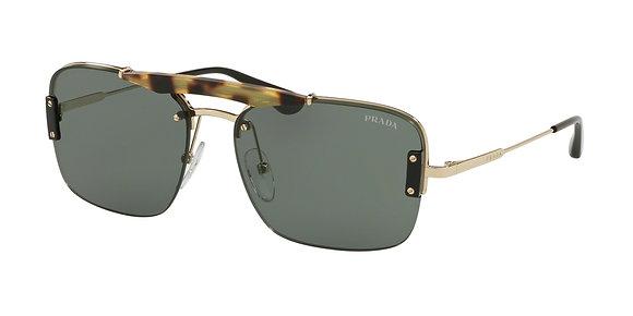 Prada Men's Designer Sunglasses PR 56VS