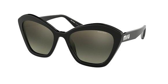 Miu Miu Women's Designer Sunglasses MU 05US
