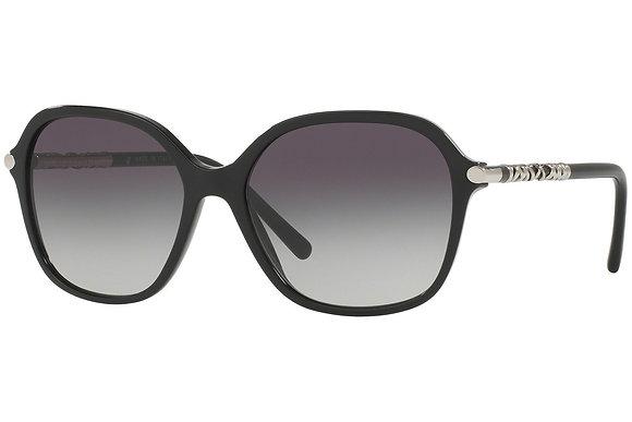 Burberry Men's Designer Sunglasses BE4228F