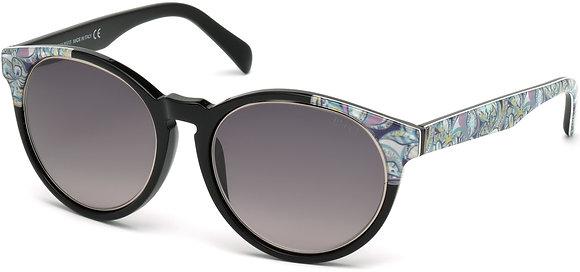 Emilio Pucci Women's Designer Sunglasses EP0028