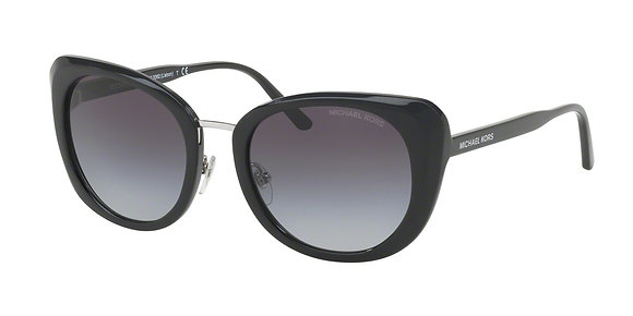 Michael Kors Women's Designer Sunglasses MK2062