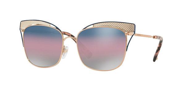 Valentino Women's Designer Sunglasses VA2017