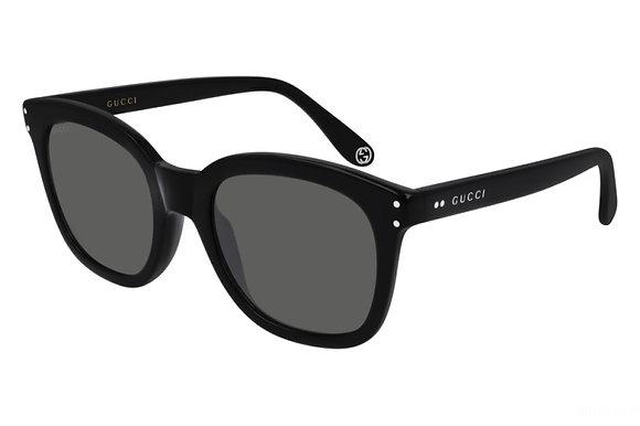Gucci Man's Designer Sunglasses GG0571S