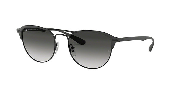 RayBan Unisex's Designer Sunglasses RB3596