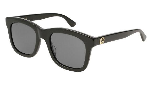 Gucci Women's Designer Sunglasses GG0326S