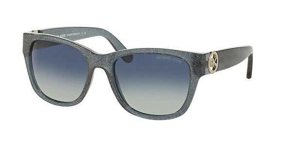 Michael Kors Women's Designer Sunglasses MK6028