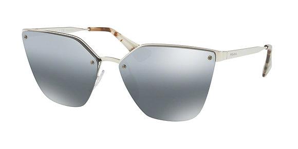 Prada Women's Designer Sunglasses PR 68TS