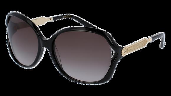Gucci Women's Designer Sunglasses GG0076S