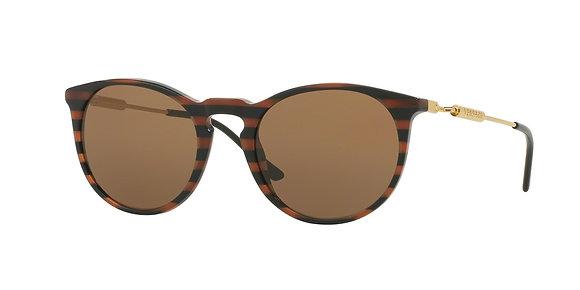 Versace Men's Designer Sunglasses VE4315A
