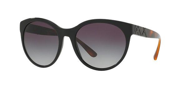 Burberry Men's Designer Sunglasses BE4236F