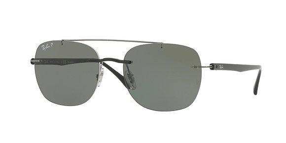 RayBan Men's Designer Sunglasses RB4280