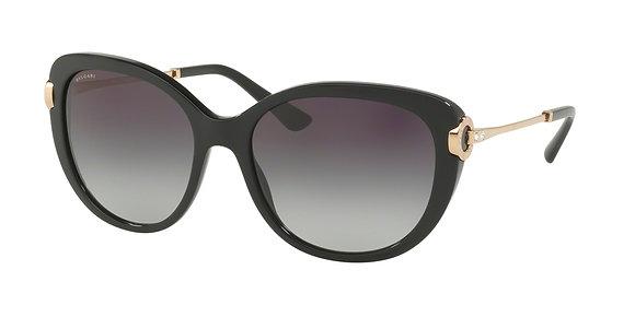 Bvlgari Women's Designer Sunglasses BV8194B